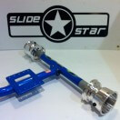 Slide Star Kits