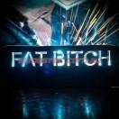 FatBitch Trikes
