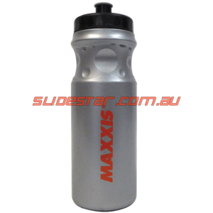 Maxxis bottle 1