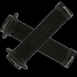 bmx-lockon-expertmachine-grip-black_1024x1024