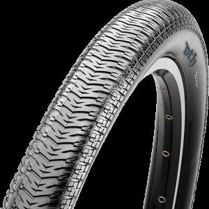 tyre-image-DTH_l
